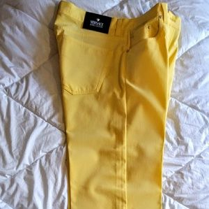 Other - Mens Versace pants